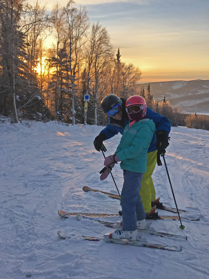 Passes and Tickets for Moose Mountain Ski Area